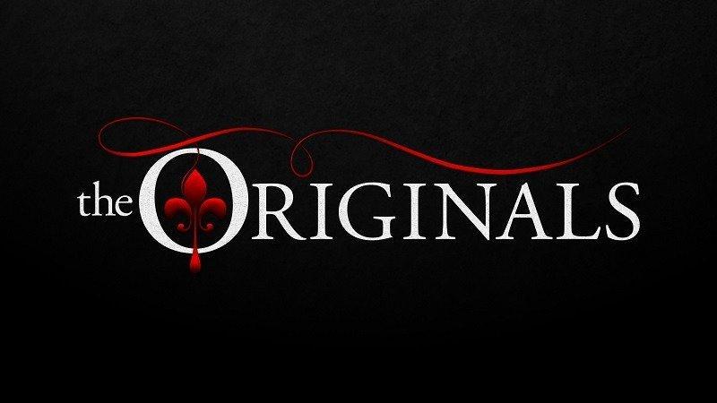 17-07/19/the-originals.jpg