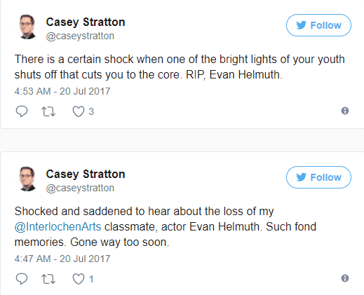 17-07/20/casey-stratton-twitter.png