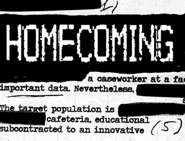 17-07/20/homecoming-podcast.jpg