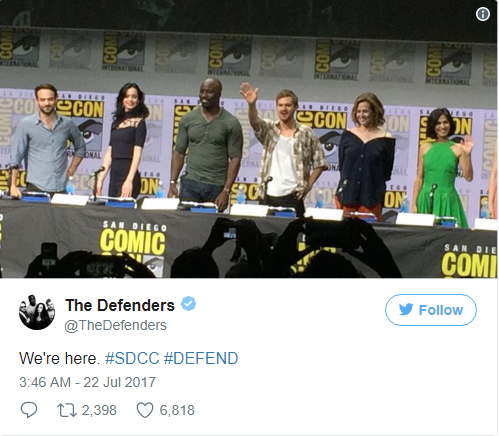 17-07/22/the-defenders-twitter.png