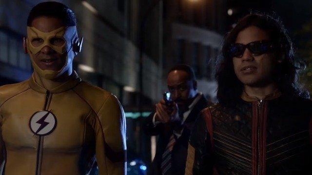 17-07/24/the-flash-4-sezon.jpg