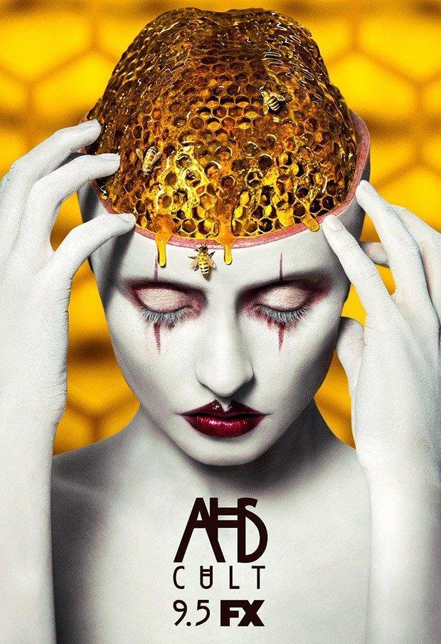 17-07/28/american-horror-story-7-sezon-poster.jpg