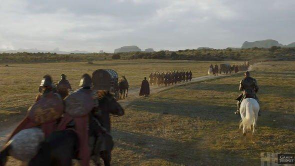 17-07/31/game-of-thrones-7-sezon-4-bolum-foto-5.jpg