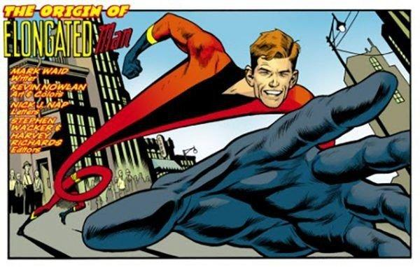 17-08/01/elongated-man-the-flash.jpg