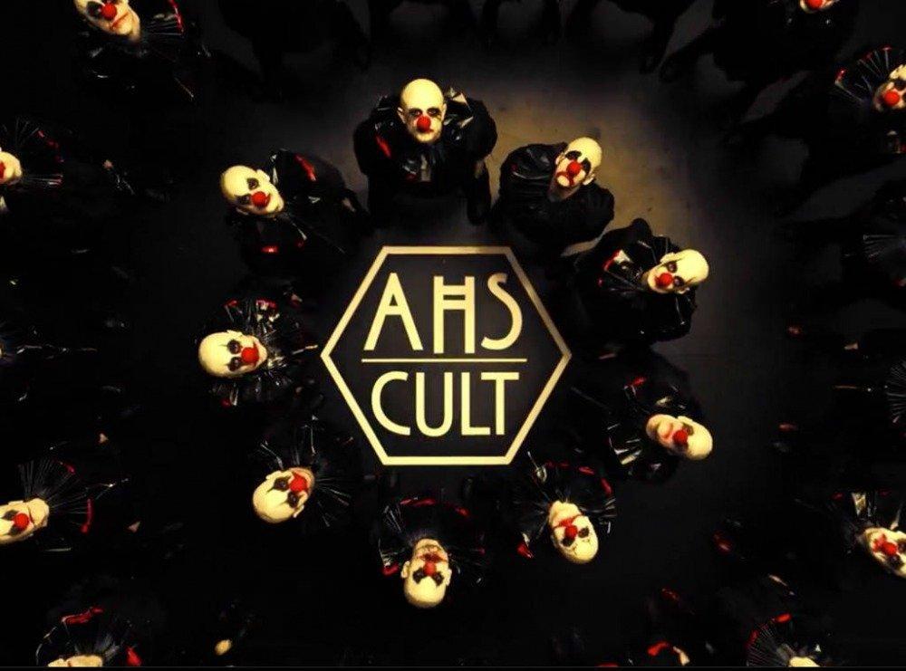 17-08/02/ahs-cult.jpg