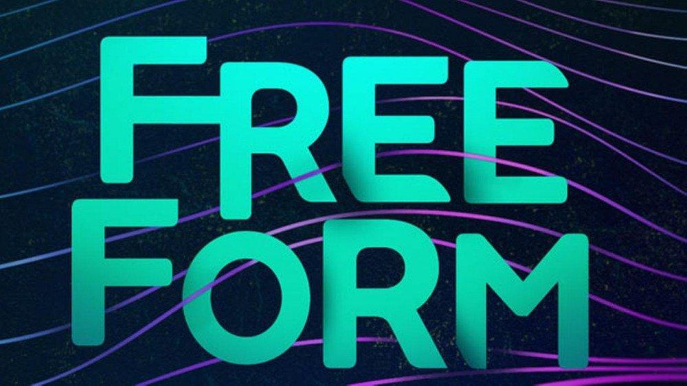 17-08/02/freeform-logo.jpg