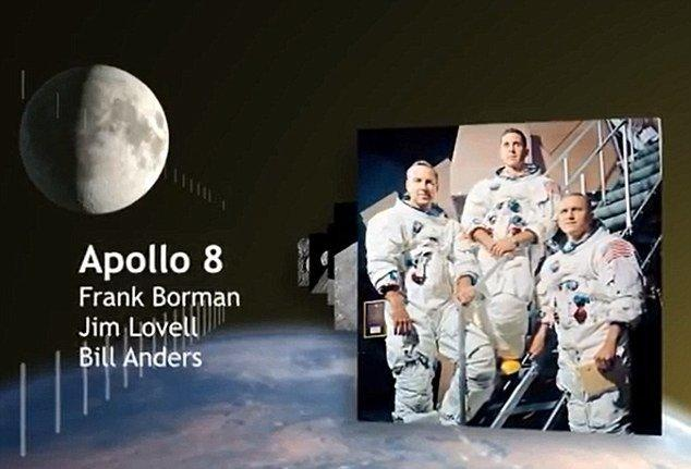 17-08/04/apollo-8-ay.jpg