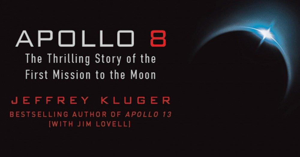 17-08/04/apollo-8-jeffrey-kluger.jpg