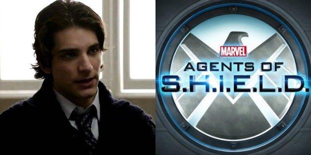 17-08/06/jeff-ward-agents-of-shield.jpg