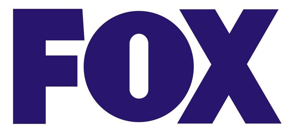 17-08/07/fox-logo.jpg
