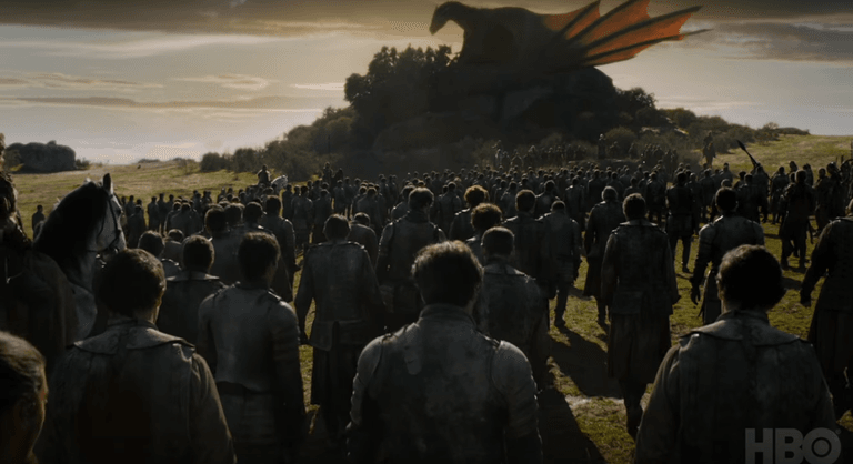 17-08/07/game-of-thrones-7-sezon-5-bolum-foto-1.png