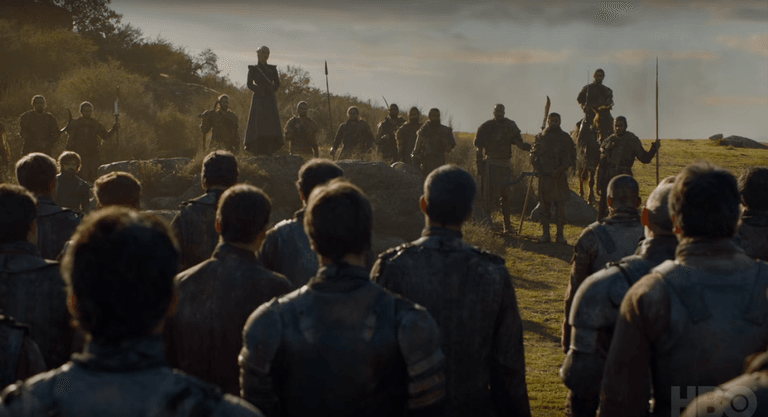 17-08/07/game-of-thrones-7-sezon-5-bolum-foto-2.png