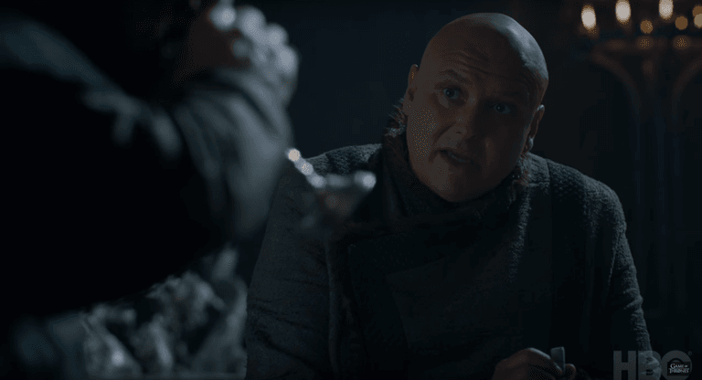 17-08/07/game-of-thrones-7-sezon-5-bolum-foto-4.png