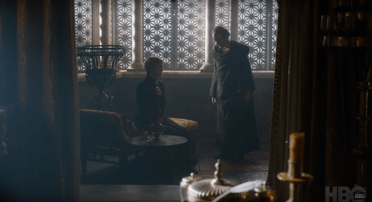 17-08/07/game-of-thrones-7-sezon-5-bolum-foto-9.png