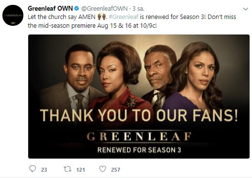 17-08/08/greenleaf-twitter.png