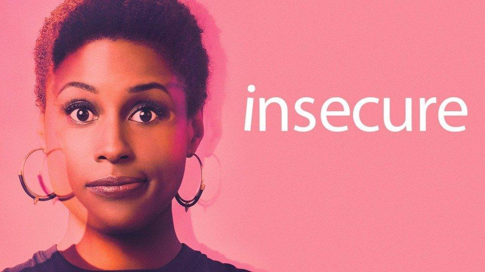 17-08/08/insecure-dizi.jpg