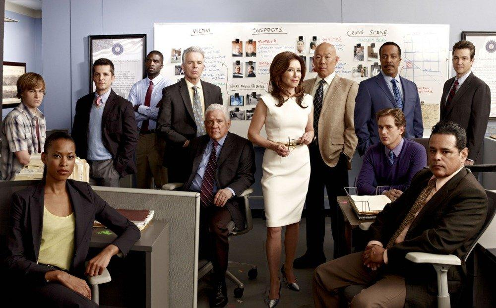 17-08/08/major-crimes-6-sezon.jpg