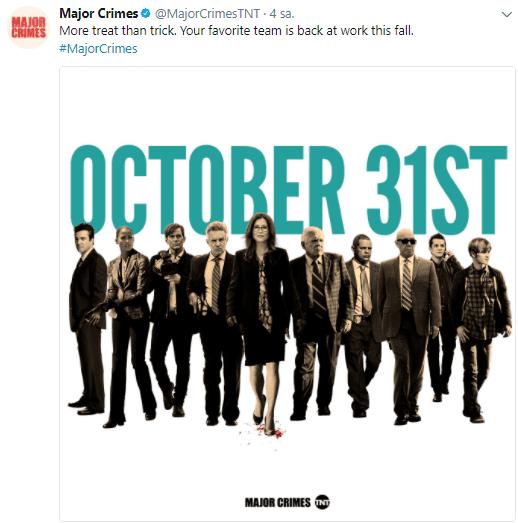 17-08/08/major-crimes-twitter.png