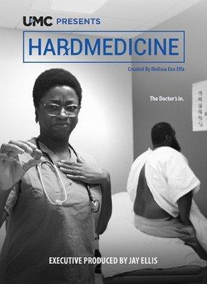 17-08/12/hard-medicine-poster.jpg