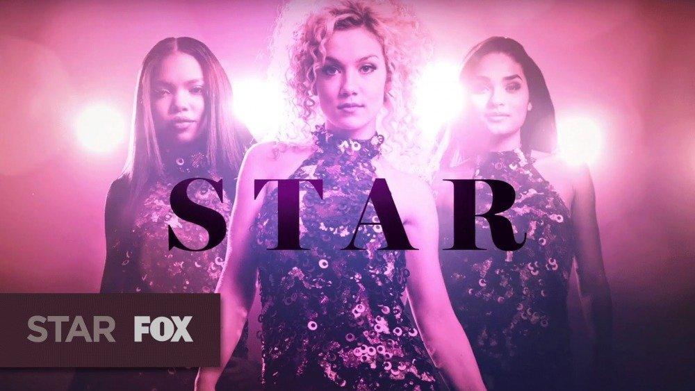 17-08/15/star-fox.jpg
