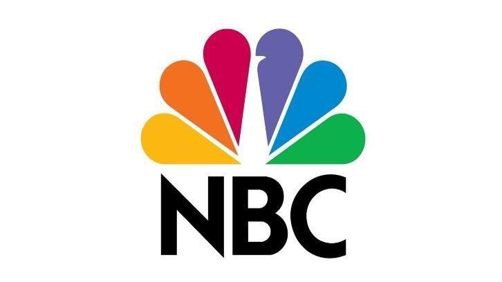 17-08/20/nbc-logo-1503233139.jpg