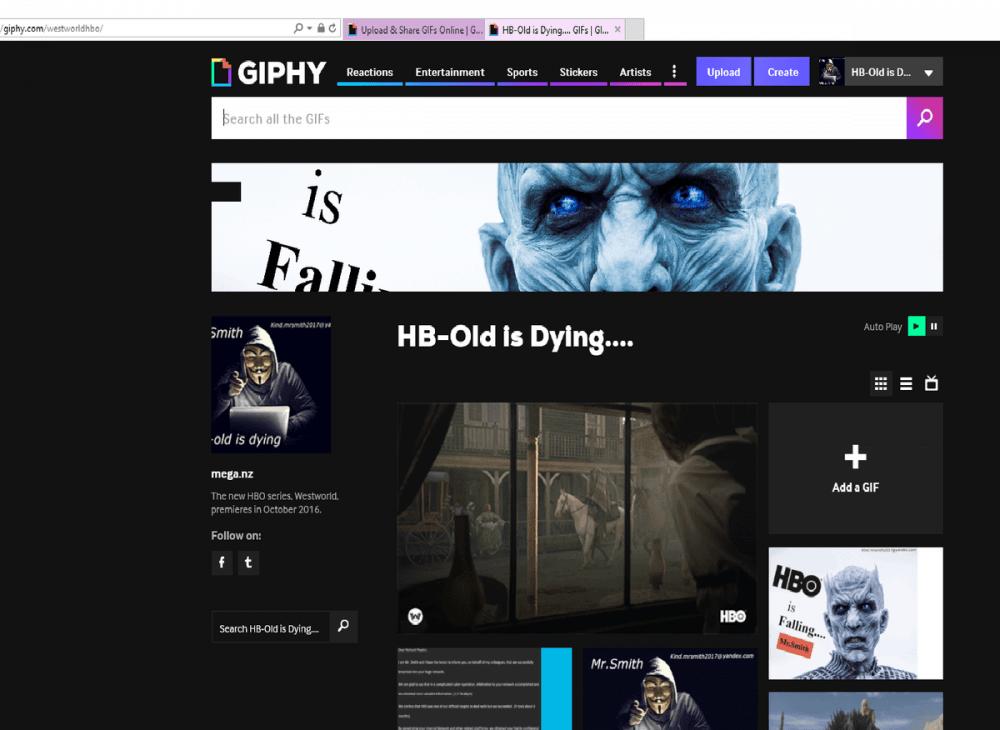 17-08/22/westworld-giphy-sayfasi.png