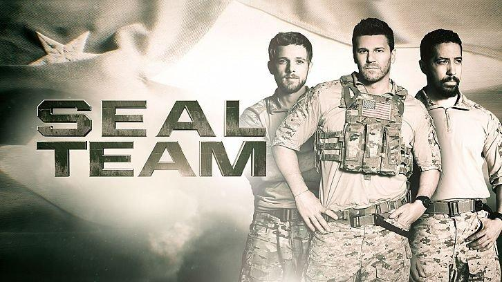 17-08/24/seal-team.jpg