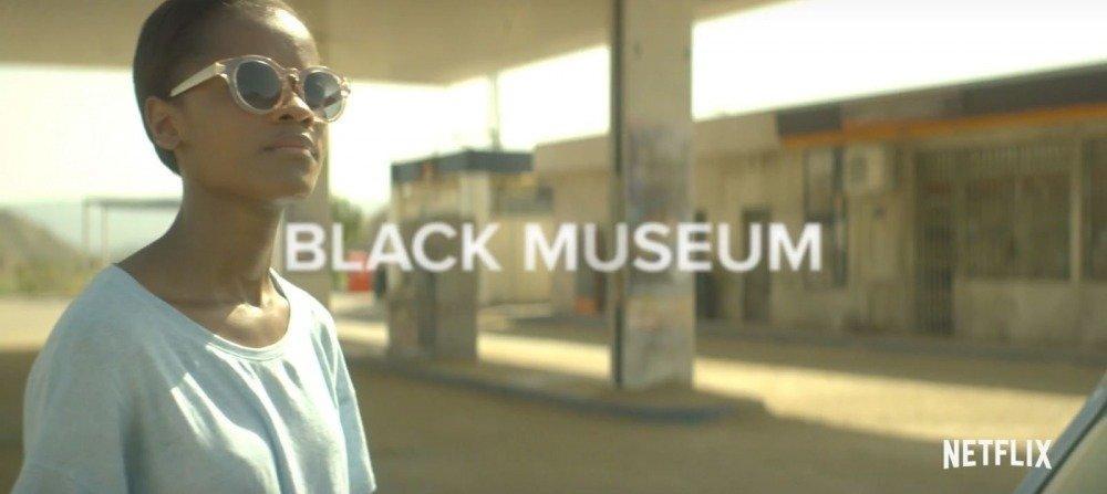 17-08/25/black-museum.jpg