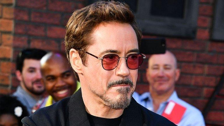 17-08/26/robert-downey-jr-dizi-1503756988.jpg