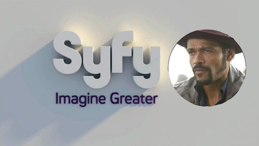 17-08/26/syfy-dizi.jpg