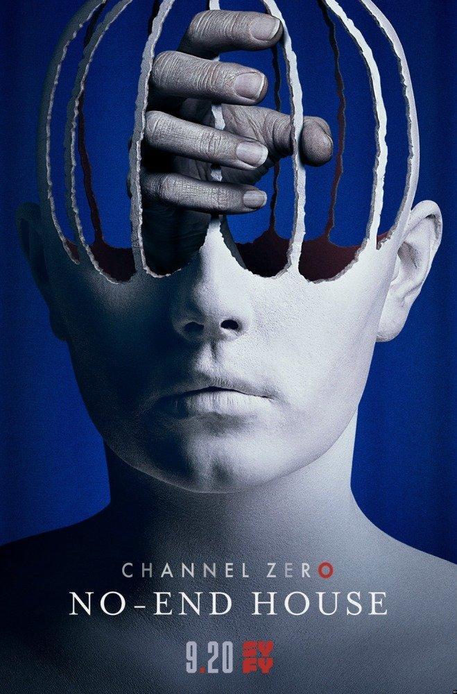 17-08/27/channel-zero-poster-2-sezon.jpg
