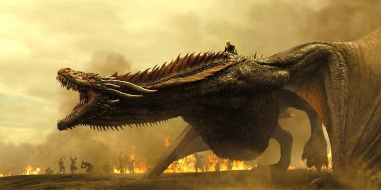 17-08/28/dragon-got.jpg