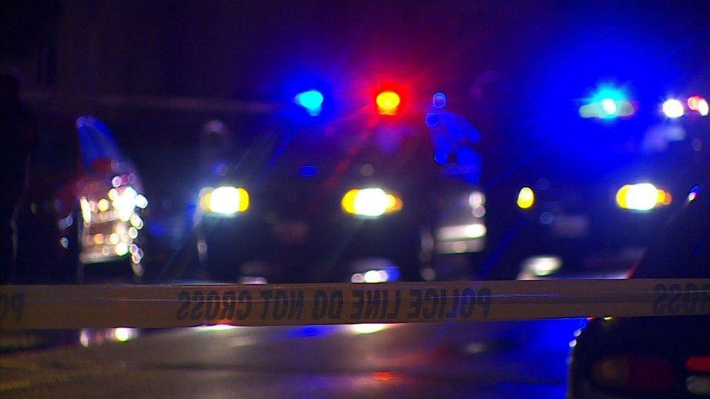 17-08/30/polis-olay-yeri.jpg