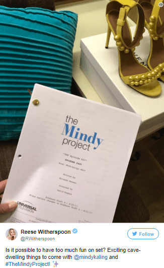 17-08/30/the-mindy-project.png