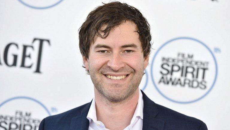 17-08/31/mark-duplass.jpg