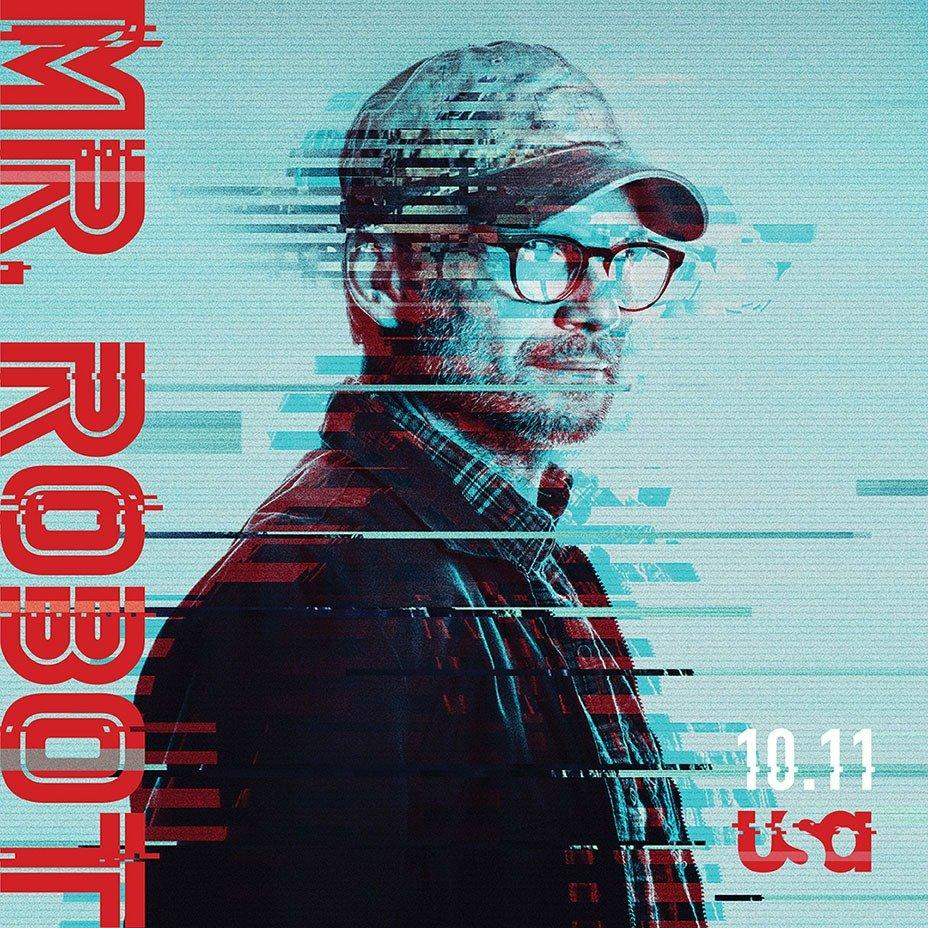 17-08/31/mr-robot-3-sezon-poster-1.jpg