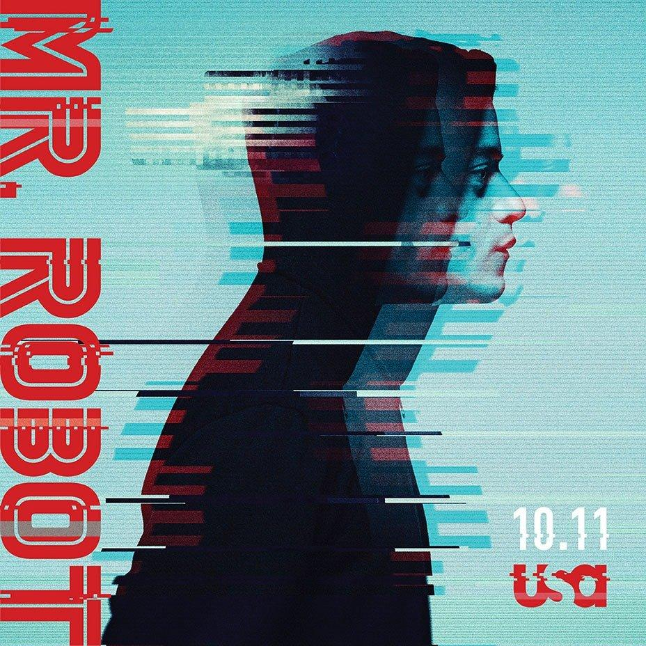 17-08/31/mr-robot-3-sezon-poster-1504179763.jpg