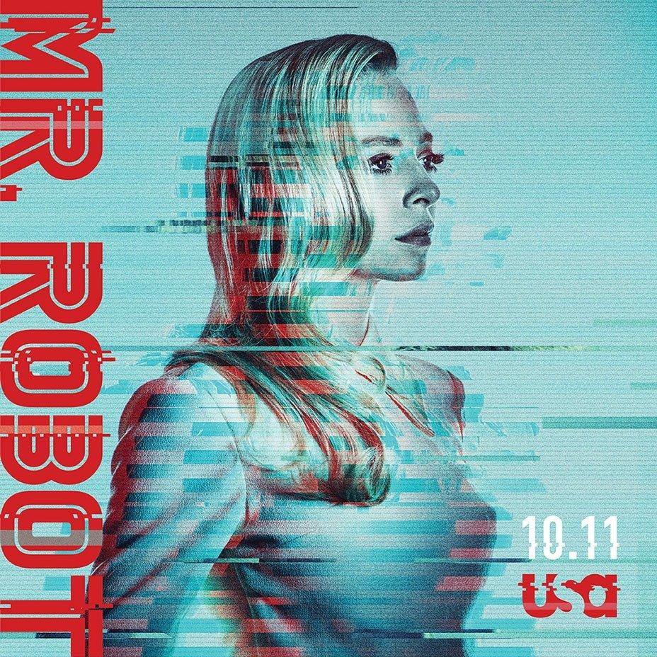 17-08/31/mr-robot-3-sezon-poster-2.jpg