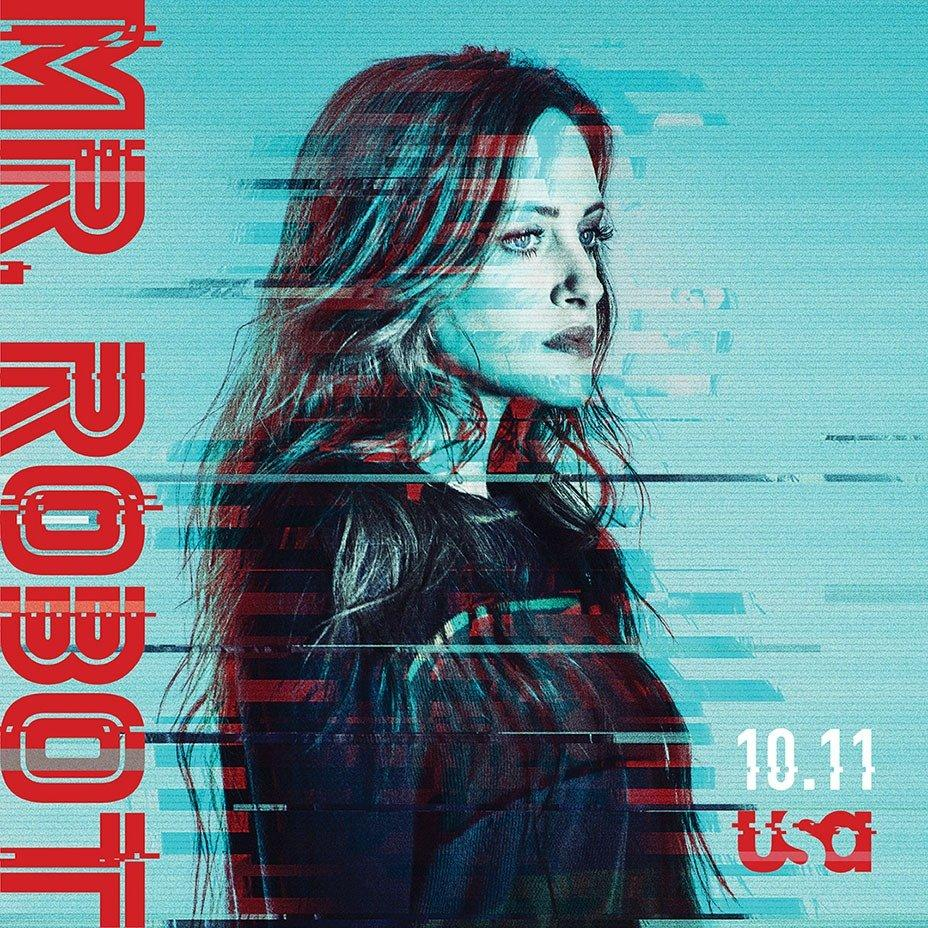 17-08/31/mr-robot-3-sezon-poster-3.jpg