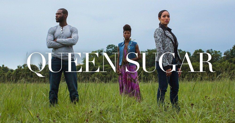 17-08/31/queen-sugar-poster-1504167766.jpg