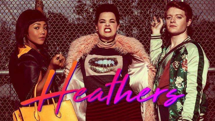17-09/01/heathers.jpg