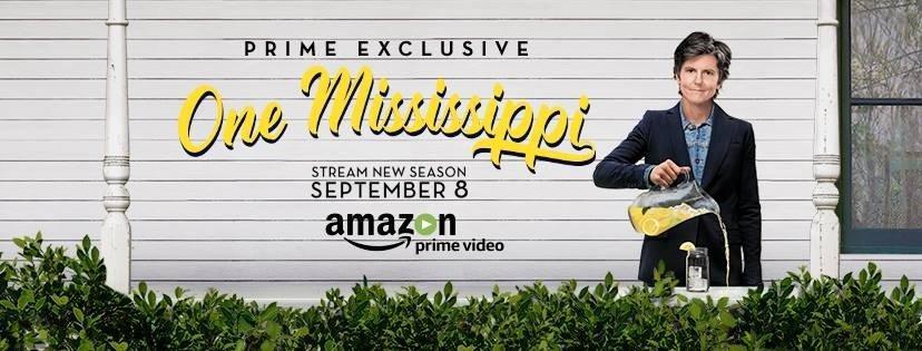 17-09/01/one-mississippi-2-sezon-poster.jpg