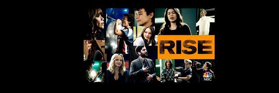 17-09/01/rise-poster.jpg