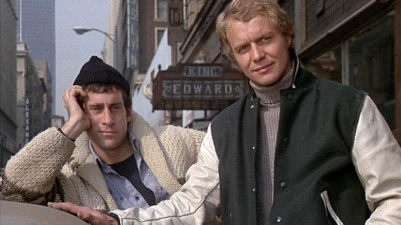 17-09/03/starsky-and-hutch-1504470215.jpg