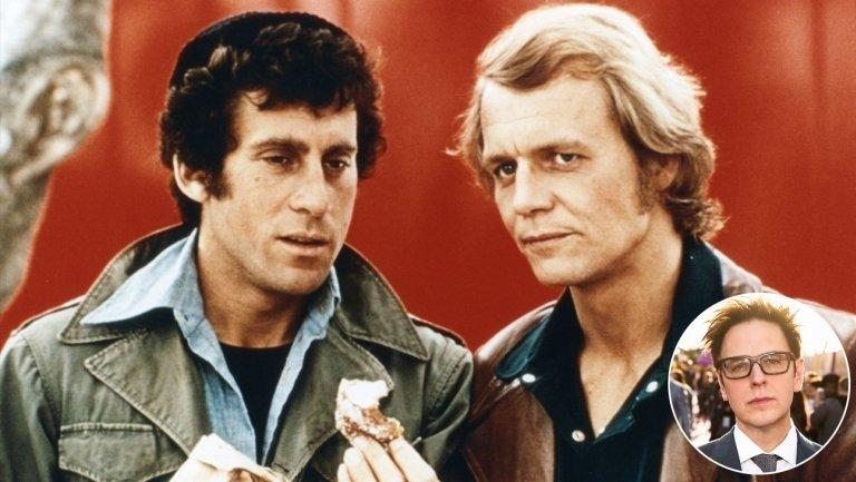 17-09/03/starsky-and-hutch.jpg