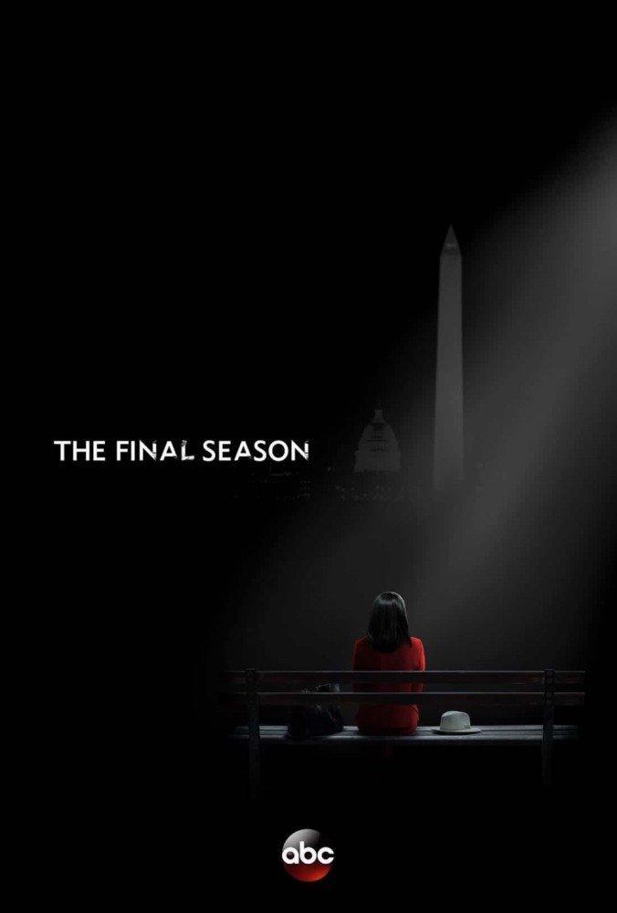 17-09/06/scandal-season-7-final-season-poster-1.jpg