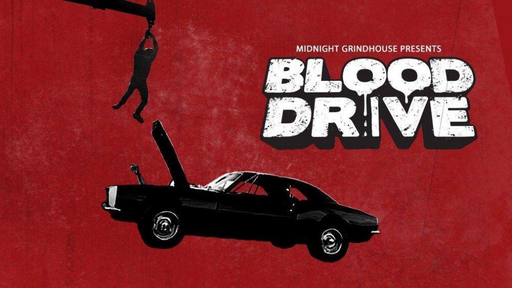 17-09/07/blood-drive-iptal-edildi.jpg