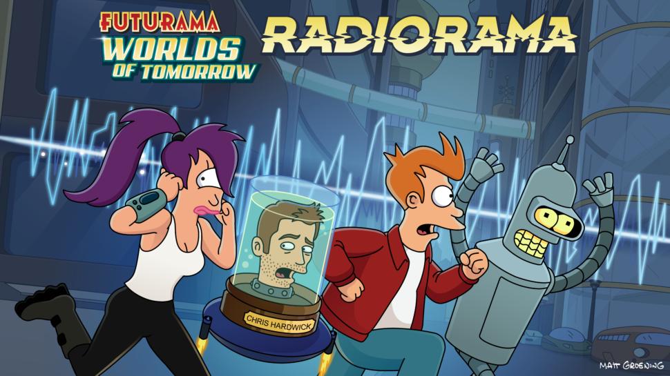 17-09/10/futurama-worlds-of-tomorrow.png