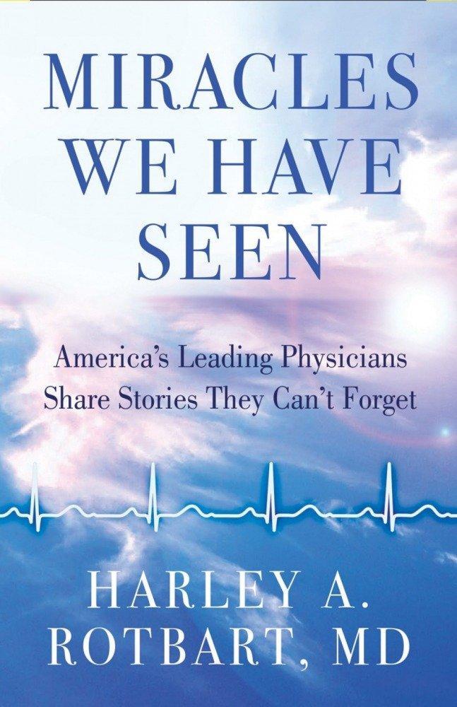 17-09/12/miracles-medical.jpg