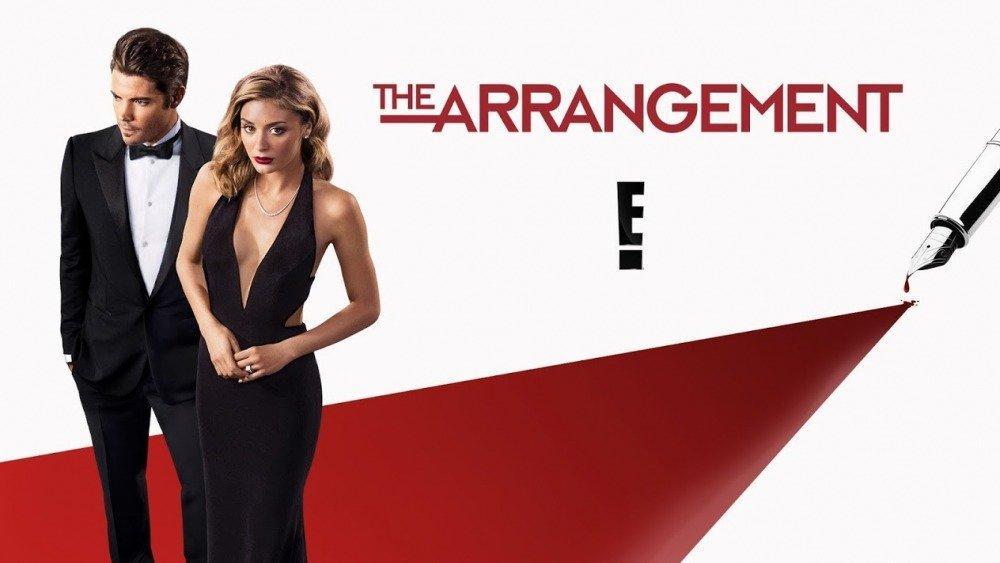 17-09/12/the-arrangement-poster.jpg